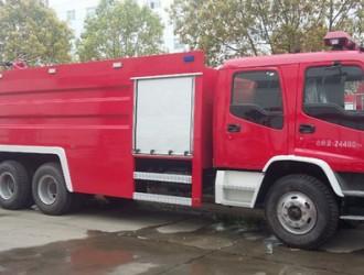 哈尔滨市公安交通管理局和哈尔滨市消防救援支队联合下发《关于严禁占用、堵塞、封闭消防车通道的通告》