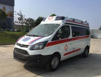 点赞!高中生突发急病公交车秒变救护车前往医院